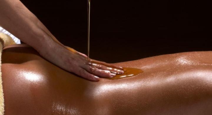 erotic massage eskort norrköping