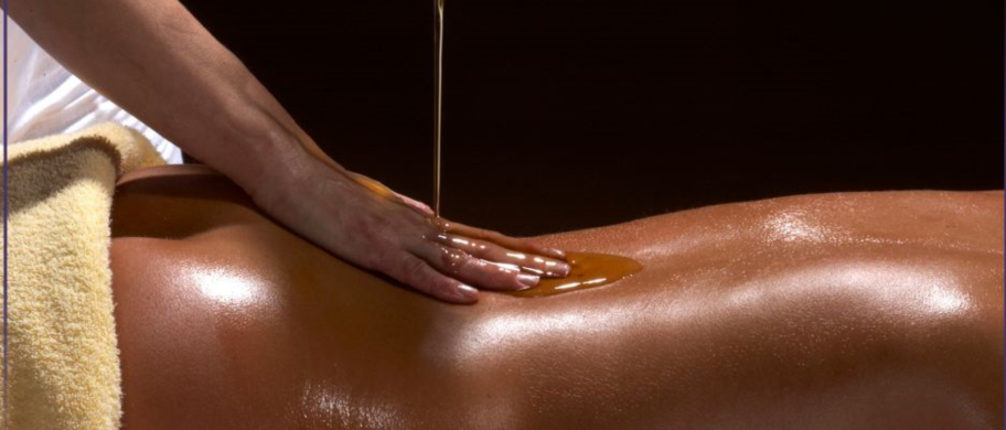 tips erotische massage escrt service
