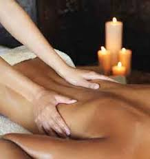 tantric massage