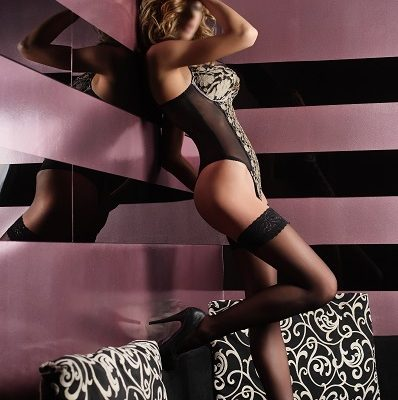 salon-masaj-erotic-bucuresti-sector1-Kitty